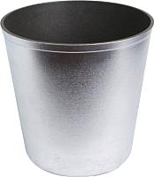 Форма для выпечки Силумин БЛФП1.5 -