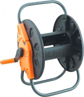Катушка для шланга Startul ST6015-02 катушка для шланга rr italia galvanised rr210