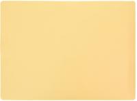 Коврик для теста Marmiton 17010 -