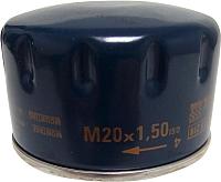 Масляный фильтр Renault 7700274177 -