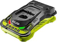 Зарядное устройство для электроинструмента Ryobi RC18-150 One+ (5133002638) -