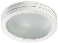 Точечный светильник Novotech Damla 370389 -