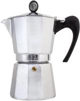 Гейзерная кофеварка G.A.T. Aroma VIP 6 103403 -