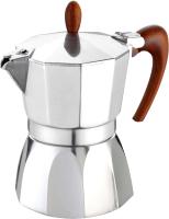 Гейзерная кофеварка G.A.T. Magnifica 6 02-030-06 -