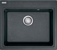 Мойка кухонная Franke MRG 610-58 (114.0060.680) -