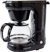 Капельная кофеварка Galaxy GL 0701 -