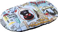 Матрас для животных Ferplast Relax 45/2 New York / 81029030C -