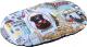 Матрас для животных Ferplast Relax 78/8 New York / 81033030C -
