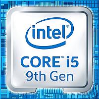 Процессор Intel Core i5-9600K Box / BX80684I59600KSRELU -