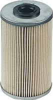 Топливный фильтр Valeo 587913 -