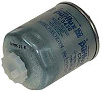 Топливный фильтр Purflux CS436 -