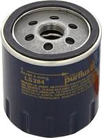 Масляный фильтр Purflux LS384 -
