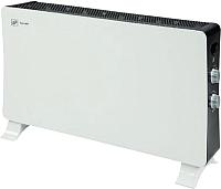 Конвектор Soler&Palau TLS-603 Т / 522683770 (с вентилятором) -