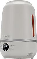 Ультразвуковой увлажнитель воздуха Polaris PUH 7205Di (белый) -