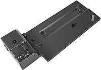 Док-станция для ноутбука Lenovo ThinkPad Basic Docking Station (40AG0090EU) -