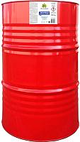 Антифриз GreenCool GC5010G12 концентрат / 701944 (210л, красный) -