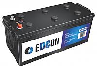 Автомобильный аккумулятор Edcon DC1801100R (180 А/ч) -