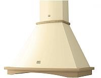 Вытяжка купольная Lex Astoria 90 / RUVI000422 (слоновая кость) -