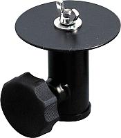 Адаптер (стакан) для акустической системы Athletic GBOX-2 -