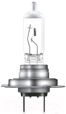 Автомобильная лампа Osram 64210ULT-01B