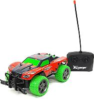 Радиоуправляемая игрушка Maya Toys Циклон / UJ99-Y182 -