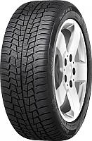 Зимняя шина VIKING WinTech 155/65R14 75T -