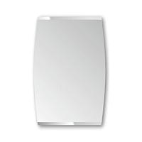 Зеркало Алмаз-Люкс 8с-В/039 -