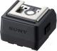 Фотоадаптер Sony ADPAMA -