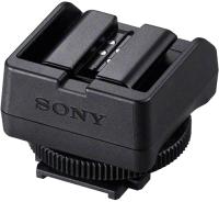 Фотоадаптер Sony ADPMAA -