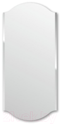 Зеркало Алмаз-Люкс B-403