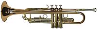 Труба Dimavery TP-30 -