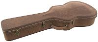 Кейс для гитары Dimavery 26341012 -