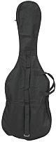 Чехол для гитары Dimavery 26345050 -
