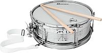 Малый барабан Dimavery SD-200 -