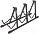 Стойка для гитары Athletic GIT-43U -