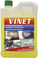 Очиститель универсальный Atas Vinet (1.8л) -
