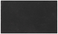 Угольный фильтр для вытяжки Lex L2 CHTI000312 -