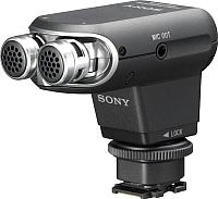Микрофон Sony ECMXYST1M -