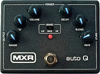 Педаль электрогитарная Dunlop Manufacturing M120 -