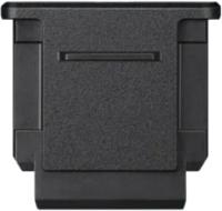 Заглушка для фотоаппарата Sony FASHC1M -