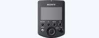 Пульт ДУ Sony FAWRC1M -