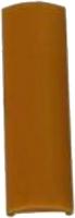 Протектор для трости Gewa 742291 -