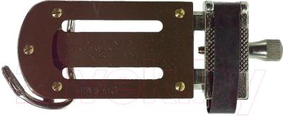 Машинка для нарезки тростей Gewa 750730