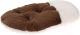 Матрас для животных Ferplast Relax 89/10 / 83208912 (коричневый) -