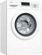 Стиральная машина Bosch WLG24260BL -