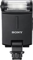 Вспышка Sony HVLF20M -