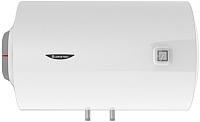Накопительный водонагреватель Ariston PRO1 R ABS 80 H (3700565) -