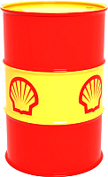 Моторное масло Shell Helix HX8 0W30 (209л) -
