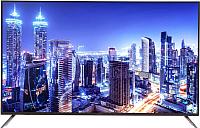 Телевизор JVC LT-55M780 -