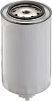 Топливный фильтр Kolbenschmidt 50013475 -